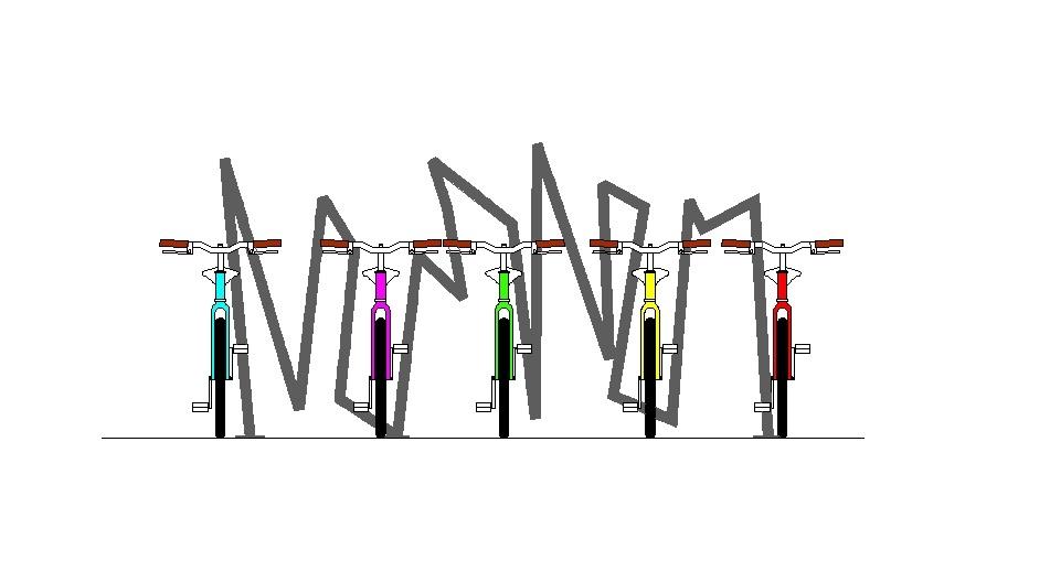 "<a href=""https://www.newnybridge.com/wp-content/gallery/supart/CONVERGING-VISTAS-Christopher-Flick_lr.jpg""></a>"